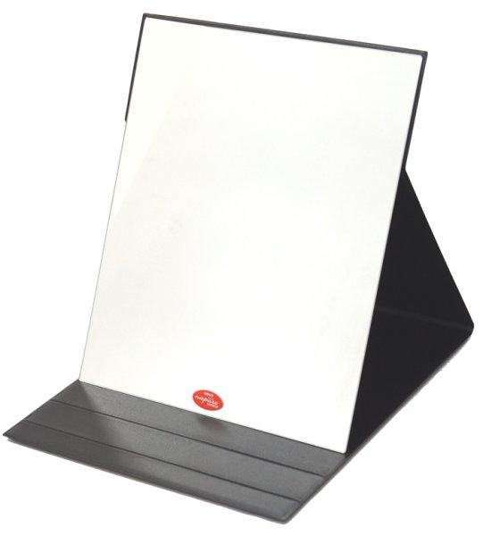 画像1: 卓上鏡 (3Lサイズ) (1)